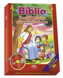 biblia-uma-historia-para-cada-dia-do-ano