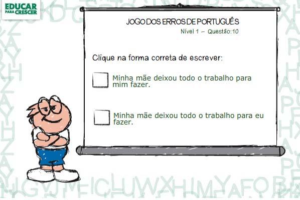 jogo-dos-erros-de-portugues