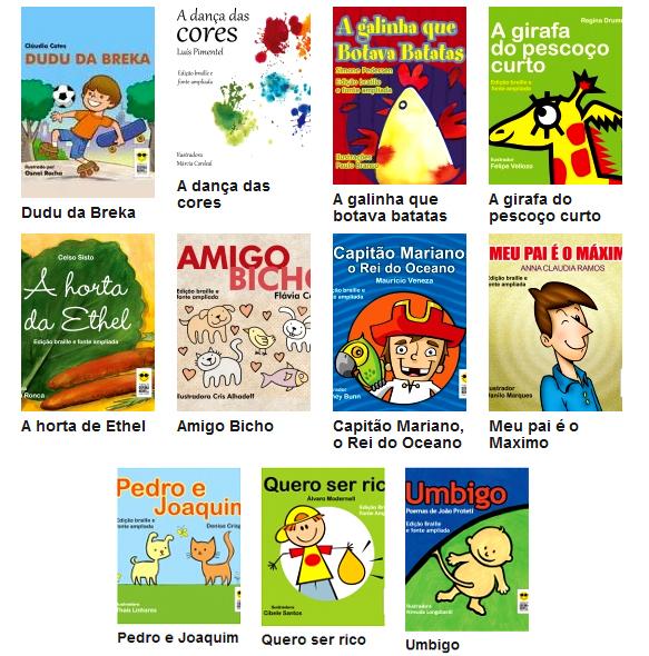 livros-para-criancas-deficientes-visuais