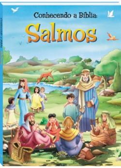 salmos-biblicos-para-criancas