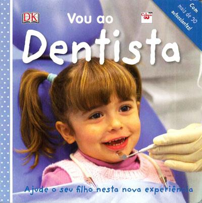 vou-ao-dentista