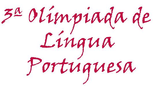 3-olimpiada-de-lingua-portuguesa