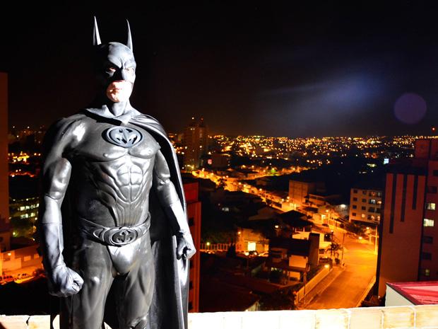 batman-andy-trevisan-taubate