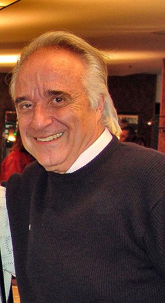 maestro-joao-carlos-martins