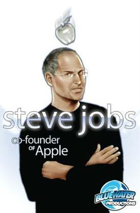 steve-jobs-heroi-banda-desenhada