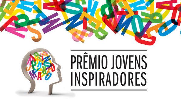 Premio-Jovens-Inspiradore