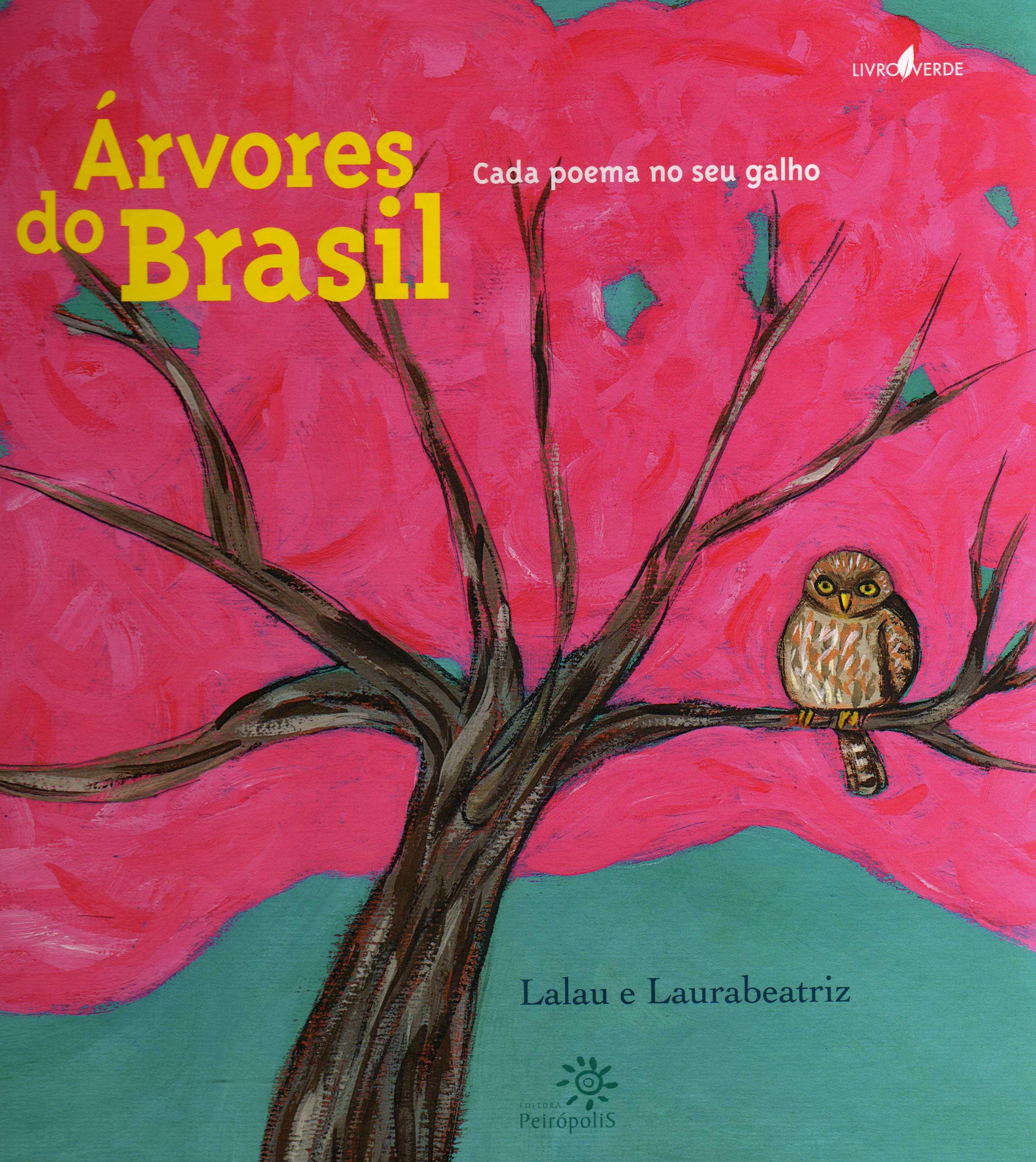 arvores-do-brasil