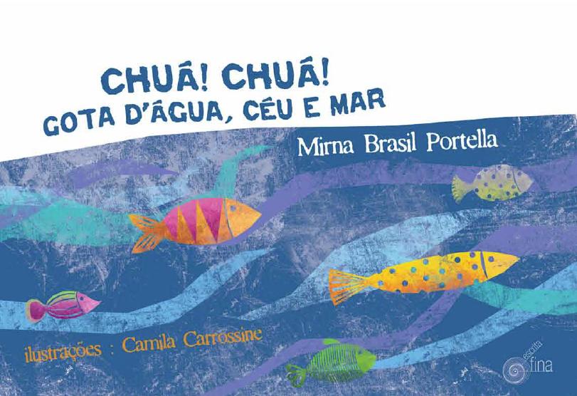 chua-chua-gota-dagua