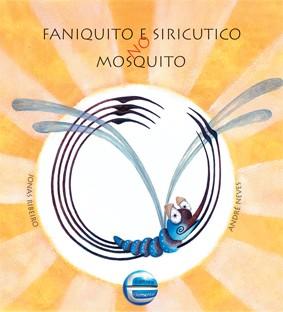 faniquito-siricutico-no-mosquito