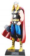 herois-miniaturas