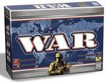 jogo-war