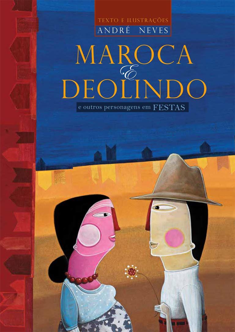 maroca-e-deolindo