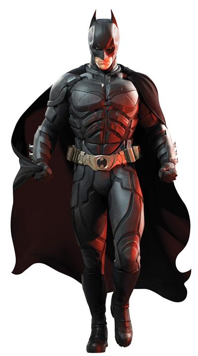 Batman-cavaleiro-das-trevas