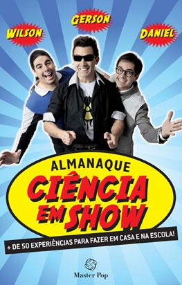 almanaque-ciencia-em-show