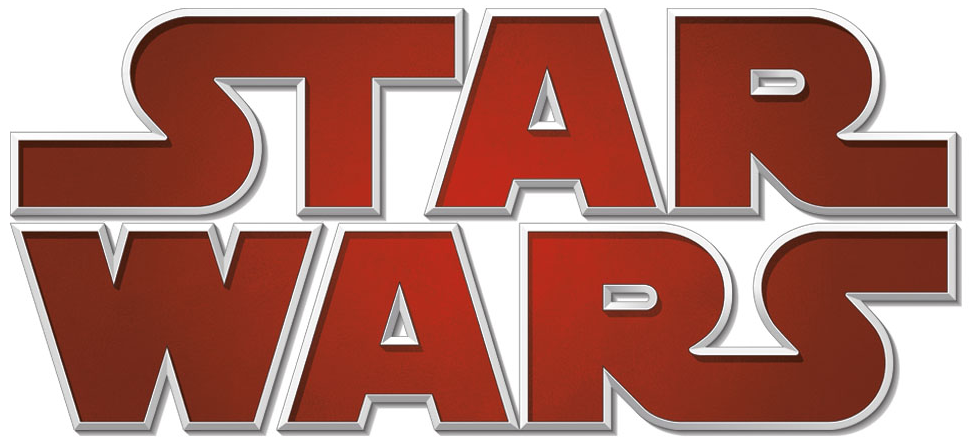 guerra-nas-estrelas