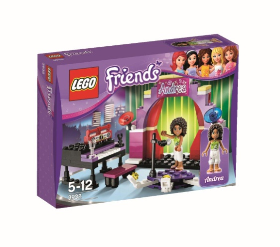 lego-for-girls-friends
