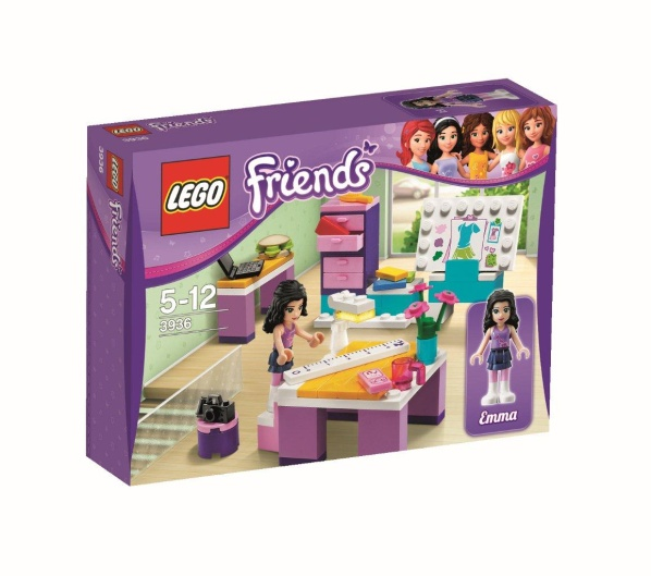 lego-friends-meninas