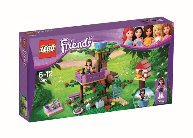 lego-meninas-brinquedos