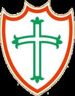 logo-Portuguesa-de-Desportos