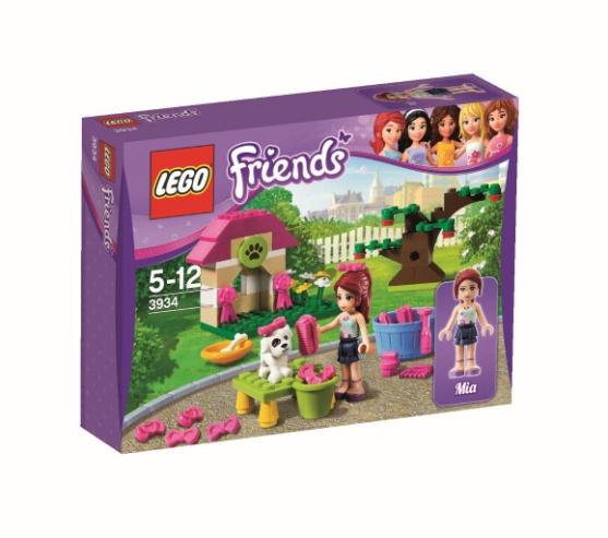 para-meninas-lego