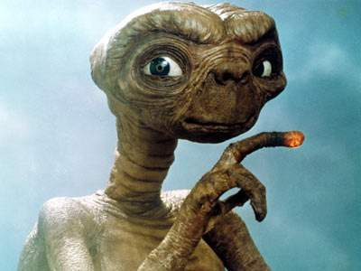 ET-filme