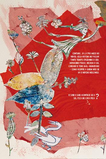 Calorosa_Aventura-livro-para-crianca