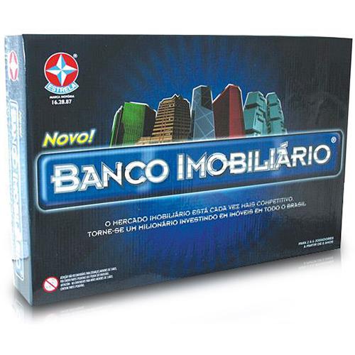 banco-imobiliario