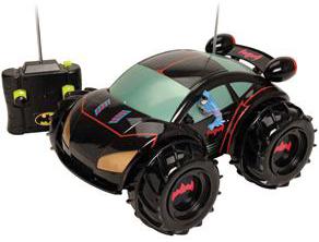 carro-anfibio-controle-remoto