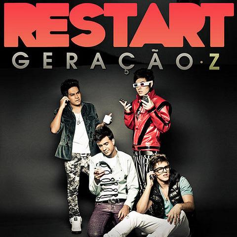 cd-restart-geracao-z-2011