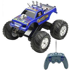 home-play-maxxi-turbo-carro-controle-remoto