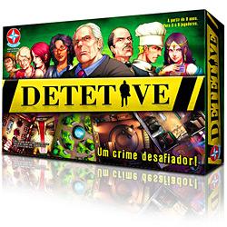 jogo-detetive