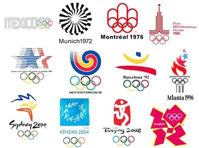 logo-de-olimpiadas