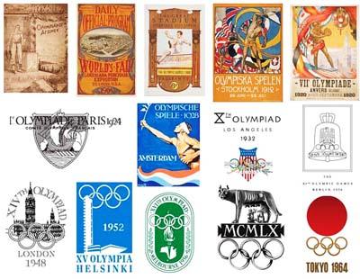 logo-de-todas-as-olimpiadas