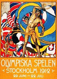 logo-olimpiada-1912