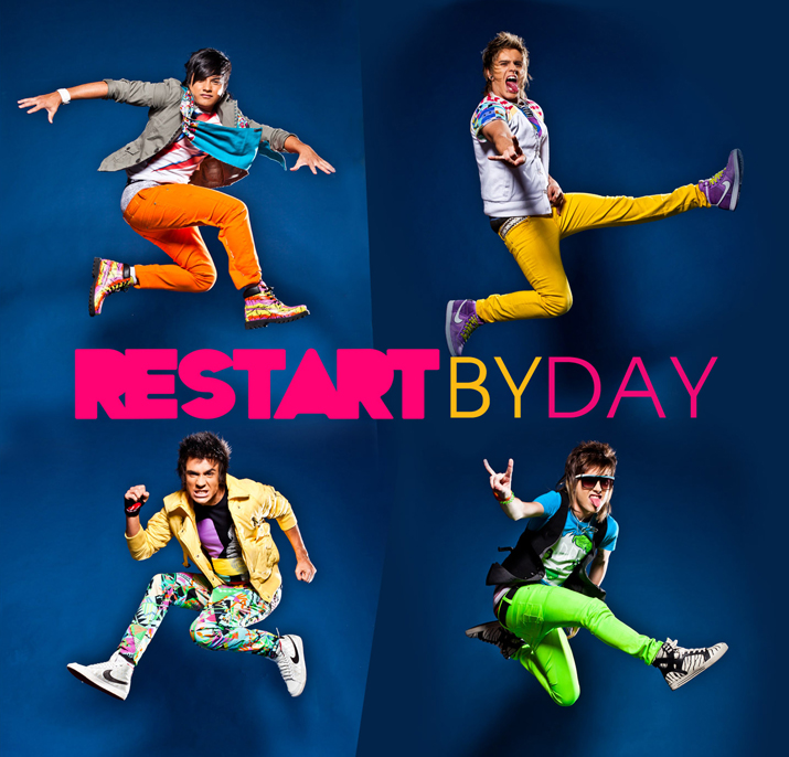 restart-cd-by-day-2012