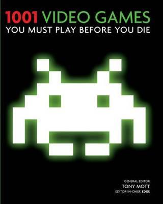 1001-video-games-para-jogar