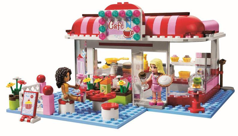 cafe-no-parque-brinquedos-LEGO