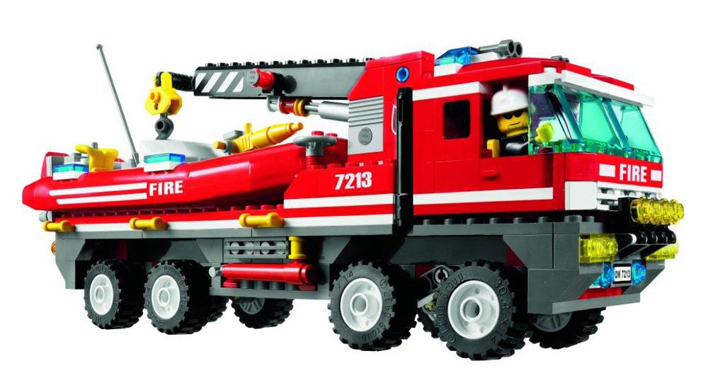 caminhao-de-bombeiros-LEGO-brinquedos