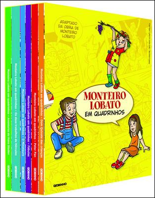 monteiro-lobato-historia-em-quadrinhos