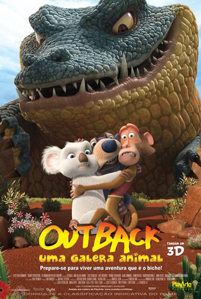 outback-filme-uma-galera-animal