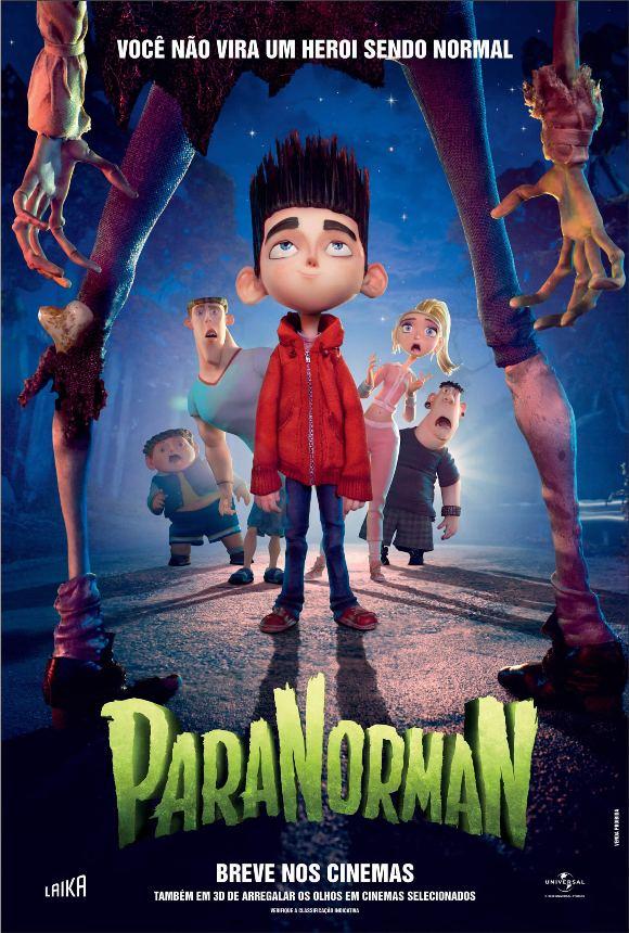 Paranorman-filme