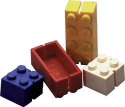 LEGO-Steine-1947-completa-80-anos