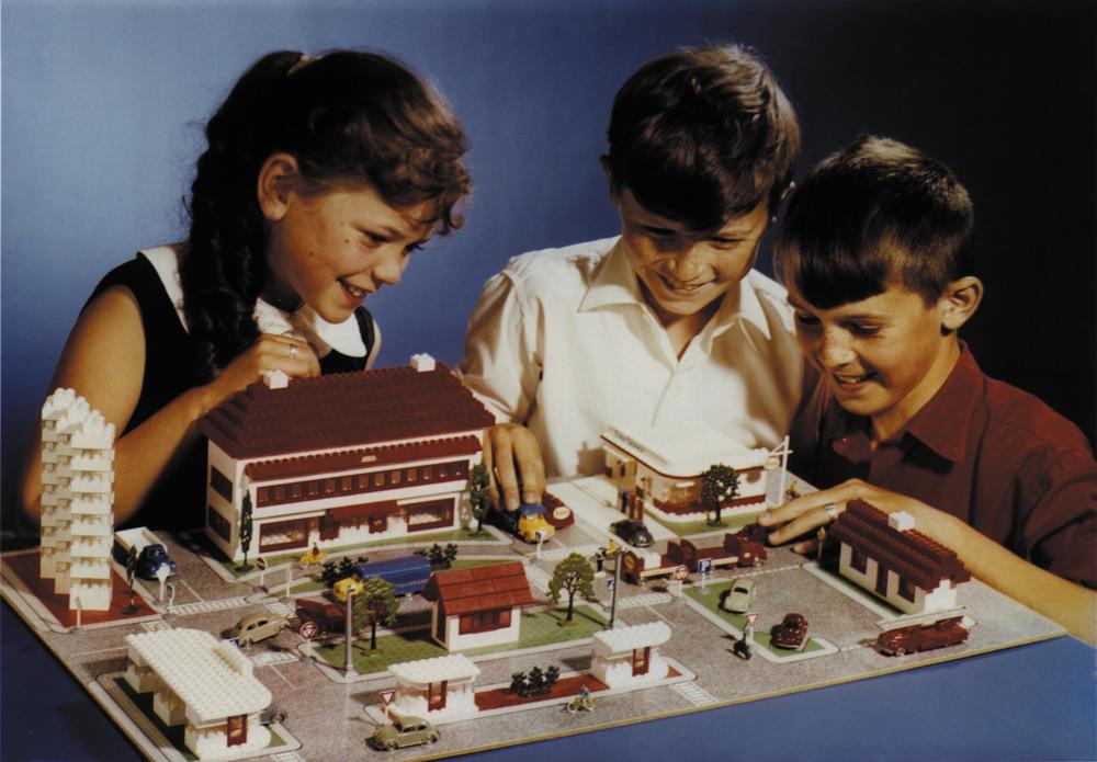 lego-brinquedos-antigos