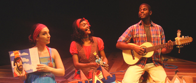 a-peleja-teatro-infantil-em-portugal