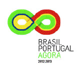 ano-brasil-portugal