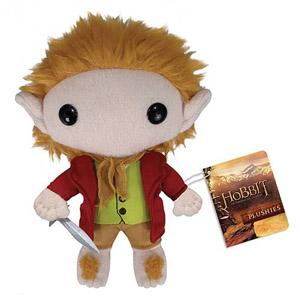 boneco-hobbit