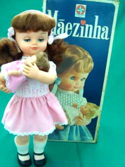 boneca-maezinha