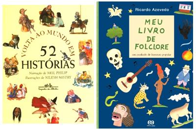 leitura-infantil-livros-para-ler-e-guardar