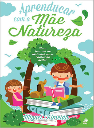 livro-crianca-aprenducar-mae-natureza