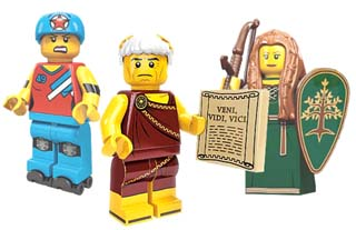 mini-figuras-lego